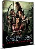 Northmen: Saga Vikingilor / Northmen: A Viking Saga - DVD Mania Film
