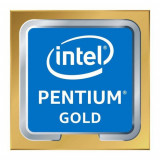 Procesor Intel Comet Lake, Pentium Gold G6500 4.1GHz, LGA 1200, 58W, 4MB (Box)