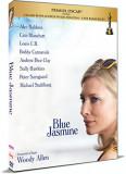 Blue Jasmine - DVD Mania Film