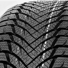 Anvelopa Iarna Tristar Snowpower Hp 155/65R13 73T MS
