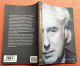 Jules Verne. Paradoxurile unui mit. Editura Humanitas, 2005 - Lucian Boia