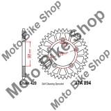 MBS Pinion spate Aluminiu 420 Z48, Cod Produs: JTA89448