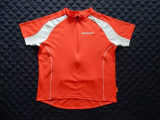 Tricou ciclism dame Nakamura Climate Dry. Marime 36, vezi dimensiuni; ca nou