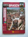Album monografic  Judetul  Brasov