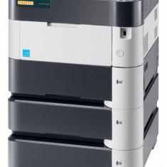 Cumpara ieftin Imprimanta laser monocrom UTAX P 5031DN A4 50 ppm 1200dpi 512MB ram USB2.0 LAN Duplex