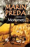 Morometii - 2 volume | Marin Preda