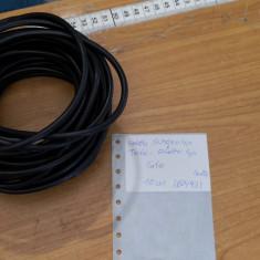Cablu SVideo 4p Tata - SVideo 4p Tata 10m #60492GAB
