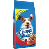 Cumpara ieftin Hrana uscata pentru caini Chappi, Vita Pasare, 3Kg