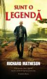Sunt o legenda | Richard Matheson, Rao