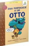 Ziua portocalie a lui Otto/***