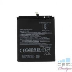 Acumulator Xiaomi Mi Play BN39