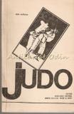 Cumpara ieftin Judo - Ion Avram