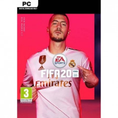 FIFA 20 PC cod digital