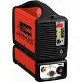 Invertor sudura tig/wig tip technology tig 182 ac/dc-hf Telwin