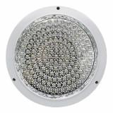Aplica LED rotunda 32 cm 12w