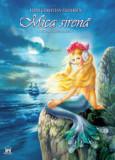 Cumpara ieftin Mica Sirena/Hans Christian Andersen