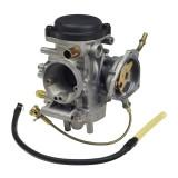 Carburator ATV CF Moto 350-500cc | arhiva Okazii.ro