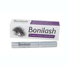 Bonilash Gene Zdrovit 3ml Cod: zdro00445