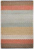 Covor Modern & Geometric Smooth Comfort, Multicolor, 160x230, Tom Tailor