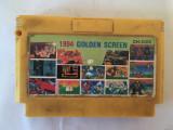 Joc electronic caseta SEGA 1994 Golden Screen CH-023