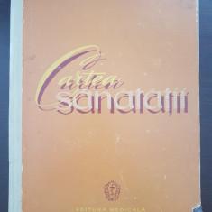 CARTEA SANATATII - Jdanov