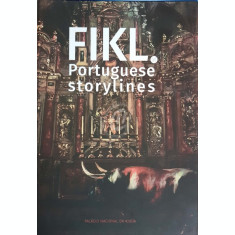 FIKL - Portuguese Storylines