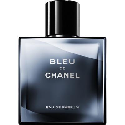 Bleu de Chanel Apa de parfum Barbati 100 ml foto