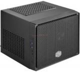 Carcasa CoolerMaster Elite 110 (Neagra)