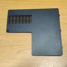 Cover Laptop Toshiba Satellite L870-16F