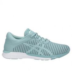 Adidasi Femei Asics Fuzex Rush Adapt T885N1401