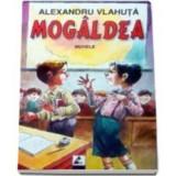 Mogaldea
