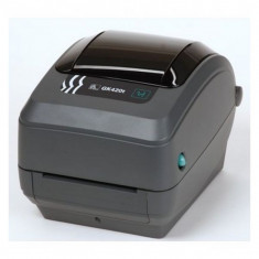 Imprimantă Termică Zebra GK42-102220-00