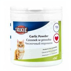 Trixie Garlic Powder 150 g