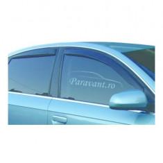 Paravanturi auto Suzuki Grand Vitara, An fabricatie 1998-2005 , Set Fata si Spate, 4 Buc. marca HEKO Polonia