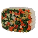 Trixie Bloc Calciu Alge Crochete pentru Rozatoare si Suport 180 g 6012