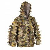 Jachetă 3D Furtiv