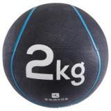 Minge Medicinală 2 kg