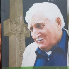 ION GAVRILA OGORANU PREZENT CULEGERE DE MARTURII LA 10 ANI MISCAREA LEGIONARA
