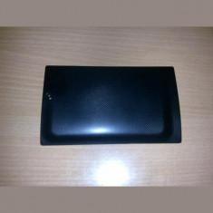 Capac HDD Asus K53U