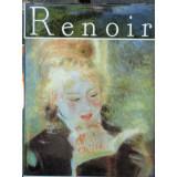 RENOIR - ALBUM CONSTANTIN CHIRCULESCU