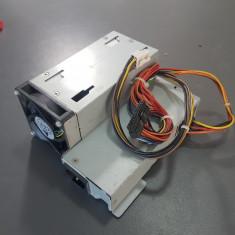 Sursa Calculator  desktop   HP  200W  dps-200pb-161
