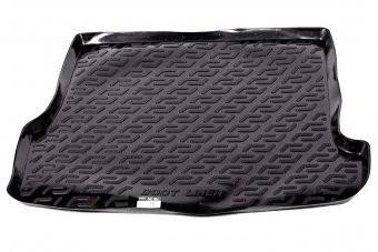 Covoras Tavita portbagaj dedicata VW Passat B5 BREAK 1997-2005