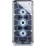 Carcasa Corsair Crystal Series 570X RGB White