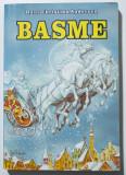 Hans Christian Andersen - Basme (2 file lipsă; 509 p.)