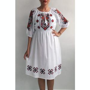 Rochie Traditionala Mirela