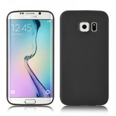 Husa SAMSUNG Galaxy A3 - Ultra Solid (Negru)