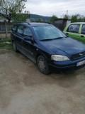 Dezmembrez Opel Astra G 1.6 8 valve