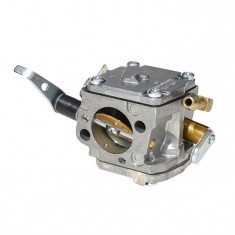 Carburator Wacker BS700 - GP