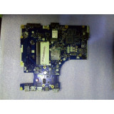 Placa de Baza Defecta Laptop - LENOVO G40-30 MODEL 80FY??