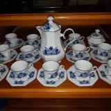 Set cafea 12 persoane